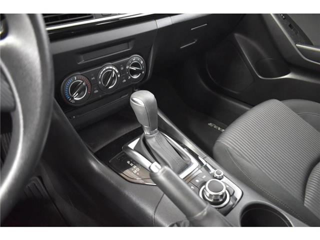 2015 Mazda Mazda3 GS (Stk: U7295) in Laval - Image 17 of 21