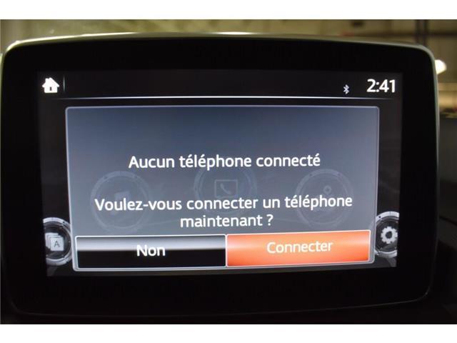 2015 Mazda Mazda3 GS (Stk: U7295) in Laval - Image 19 of 21
