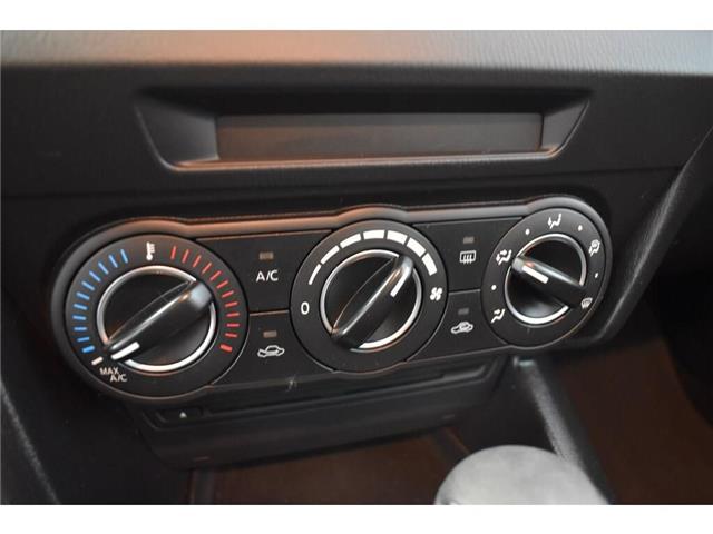 2015 Mazda Mazda3 GS (Stk: U7295) in Laval - Image 20 of 21
