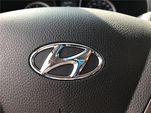 2013 Hyundai Santa Fe Sport GL (Stk: 65231) in Aurora - Image 2 of 3