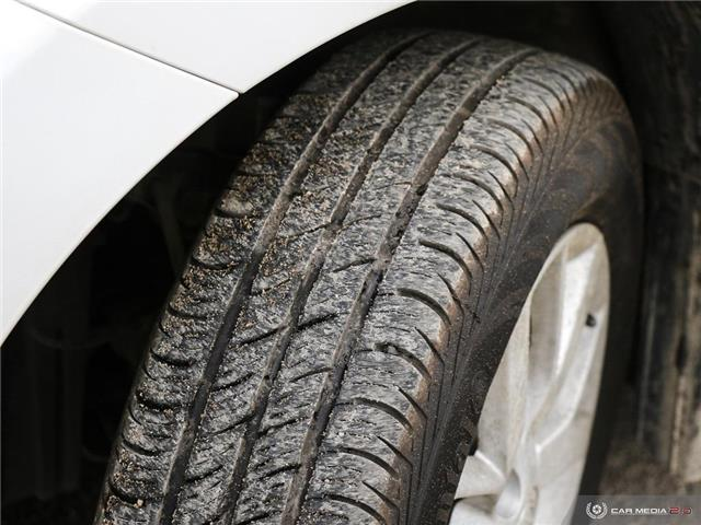 2019 Nissan Versa Note S (Stk: A2900) in Saskatoon - Image 7 of 26
