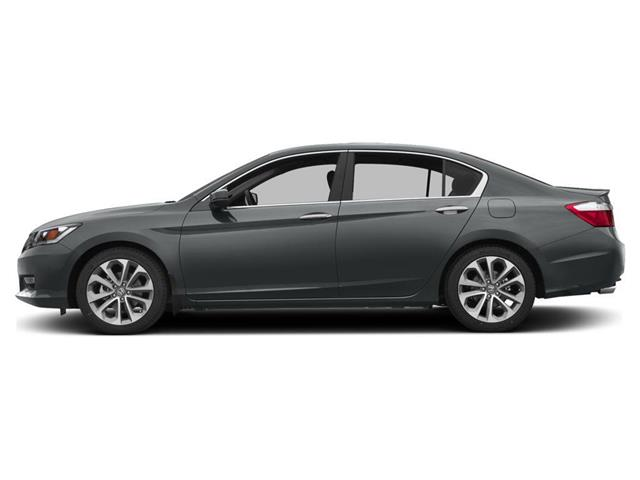 2014 Honda Accord Sport (Stk: I191271A) in Mississauga - Image 2 of 10