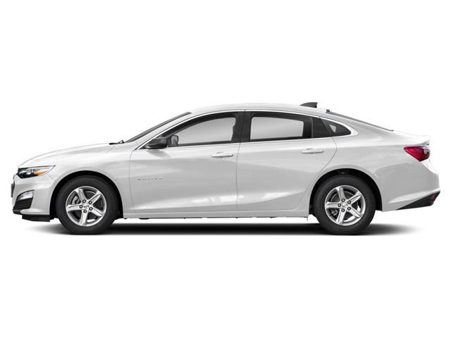 2019 Chevrolet Malibu RS (Stk: C9D032) in Mississauga - Image 2 of 9