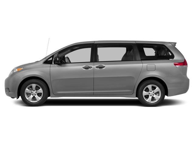 2014 Toyota Sienna  (Stk: E7906) in Ottawa - Image 2 of 9