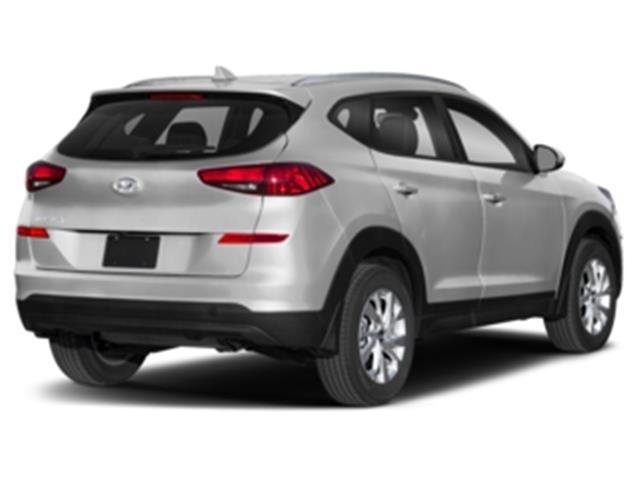 2019 Hyundai Tucson Preferred (Stk: 879584) in Truro - Image 2 of 13