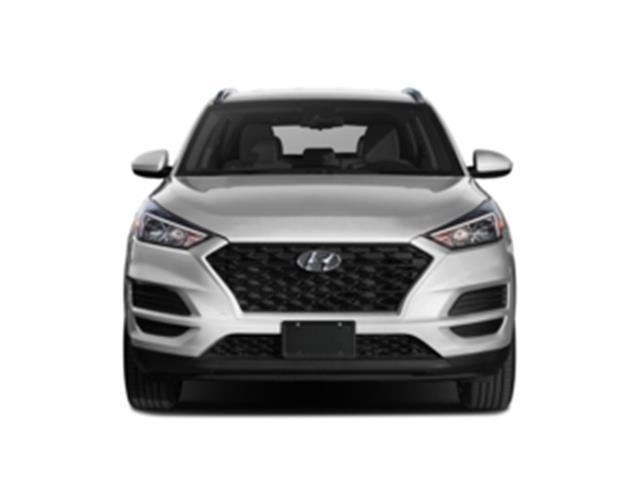 2019 Hyundai Tucson Preferred (Stk: 879584) in Truro - Image 4 of 13