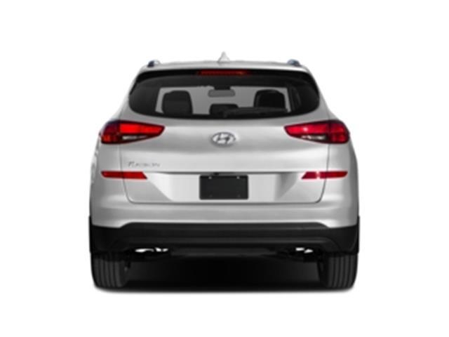 2019 Hyundai Tucson Preferred (Stk: 879584) in Truro - Image 5 of 13