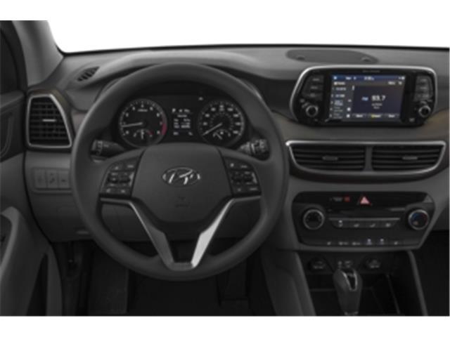 2019 Hyundai Tucson Preferred (Stk: 879584) in Truro - Image 6 of 13
