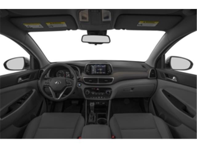 2019 Hyundai Tucson Preferred (Stk: 879584) in Truro - Image 7 of 13