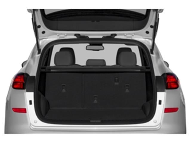2019 Hyundai Tucson Preferred (Stk: 879584) in Truro - Image 10 of 13