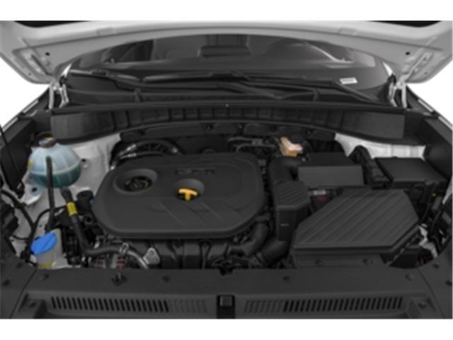 2019 Hyundai Tucson Preferred (Stk: 879584) in Truro - Image 11 of 13