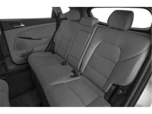 2019 Hyundai Tucson Preferred (Stk: 879584) in Truro - Image 12 of 13