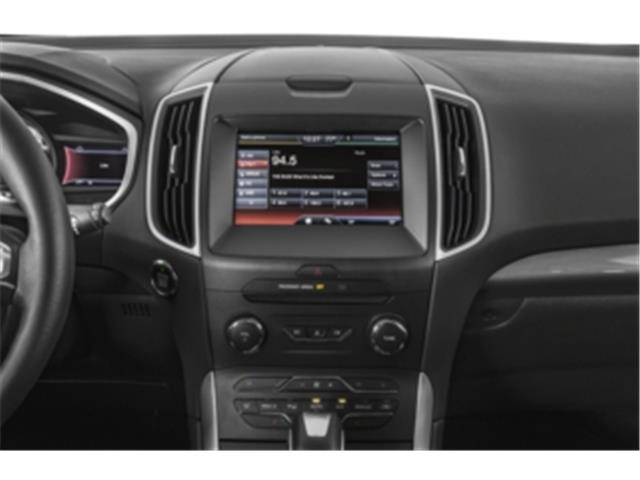 2018 Ford Edge SEL (Stk: B81344) in Truro - Image 4 of 9