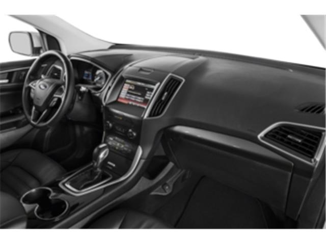 2018 Ford Edge SEL (Stk: B81344) in Truro - Image 8 of 9