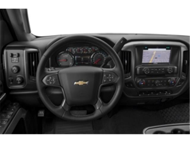 2018 Chevrolet Silverado 2500HD LT (Stk: 276505) in Truro - Image 6 of 13