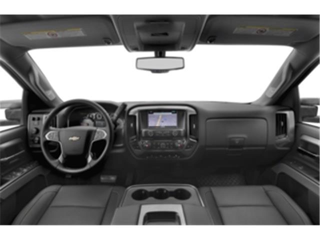 2018 Chevrolet Silverado 2500HD LT (Stk: 276505) in Truro - Image 7 of 13
