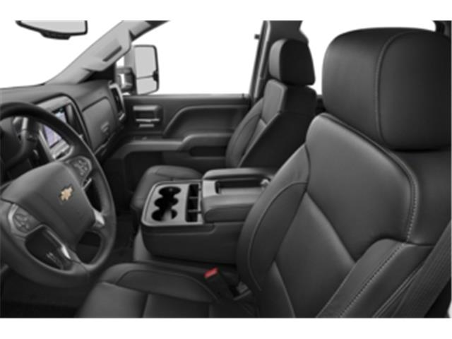 2018 Chevrolet Silverado 2500HD LT (Stk: 276505) in Truro - Image 8 of 13