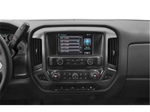 2018 Chevrolet Silverado 2500HD LT (Stk: 276505) in Truro - Image 9 of 13