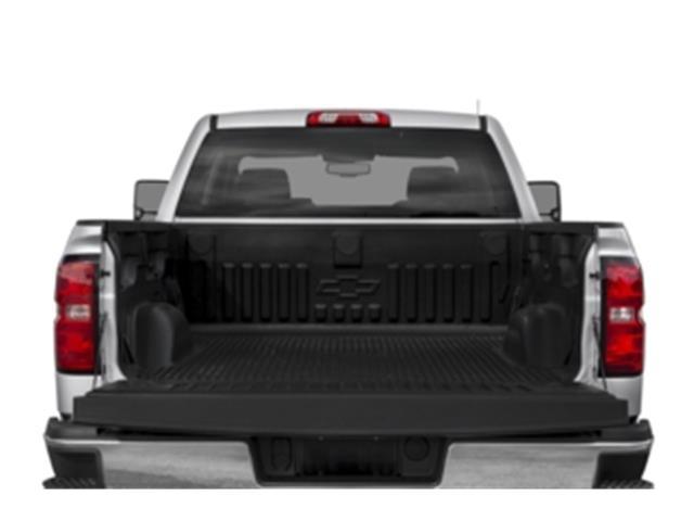 2018 Chevrolet Silverado 2500HD LT (Stk: 276505) in Truro - Image 11 of 13