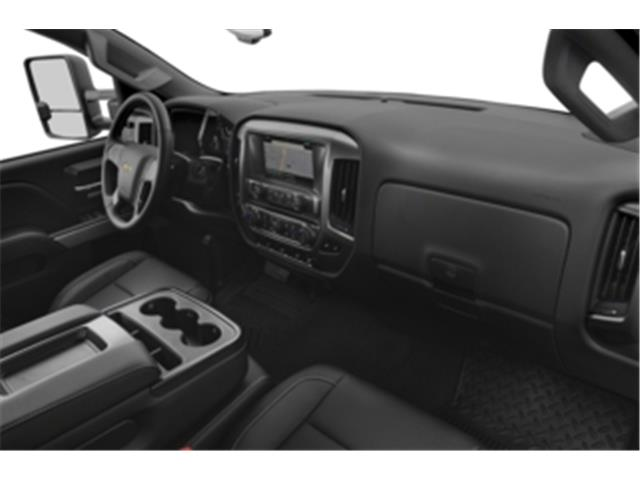 2018 Chevrolet Silverado 2500HD LT (Stk: 276505) in Truro - Image 13 of 13