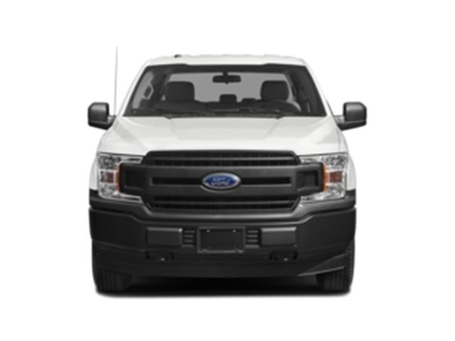 2018 Ford F-150 XLT (Stk: D74418) in Truro - Image 4 of 14