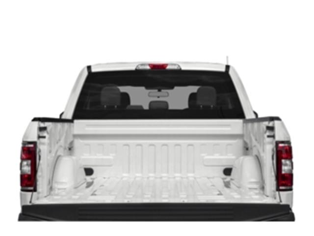 2018 Ford F-150 XLT (Stk: D74418) in Truro - Image 11 of 14