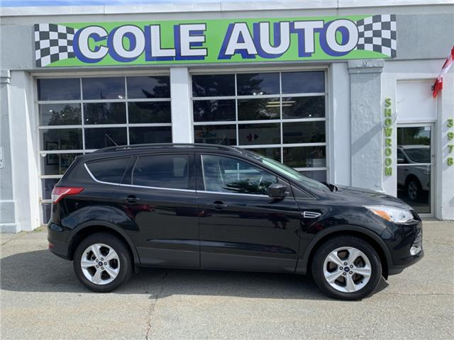 2014 Ford Escape SE (Stk: A1037) in Liverpool - Image 1 of 12