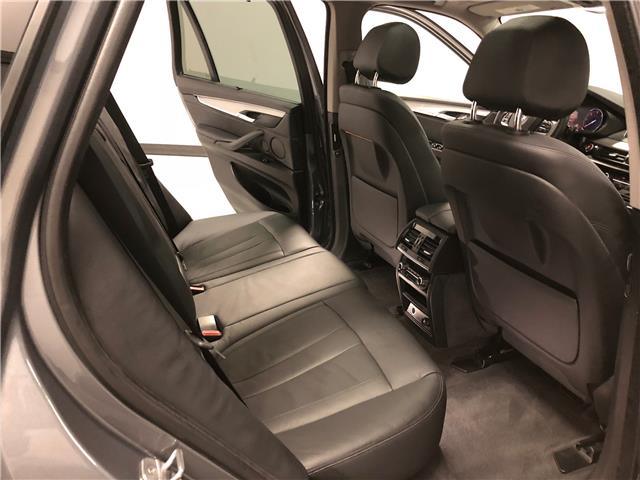 2016 BMW X5 xDrive35d (Stk: h9965) in Mississauga - Image 26 of 29