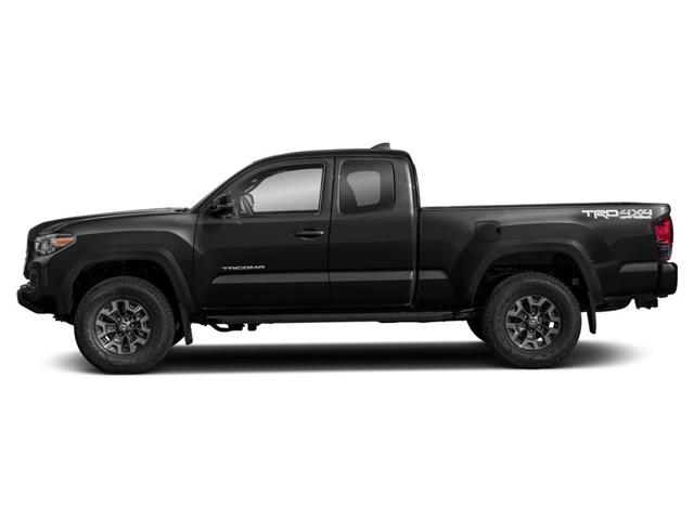 2019 Toyota Tacoma TRD Off Road (Stk: 19392) in Brandon - Image 2 of 9