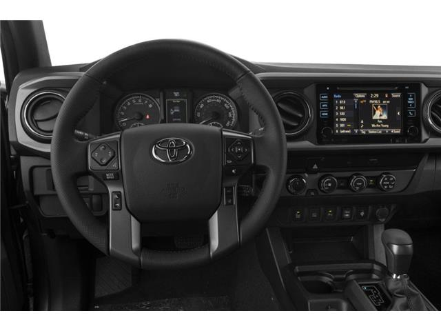2019 Toyota Tacoma TRD Off Road (Stk: 19392) in Brandon - Image 4 of 9