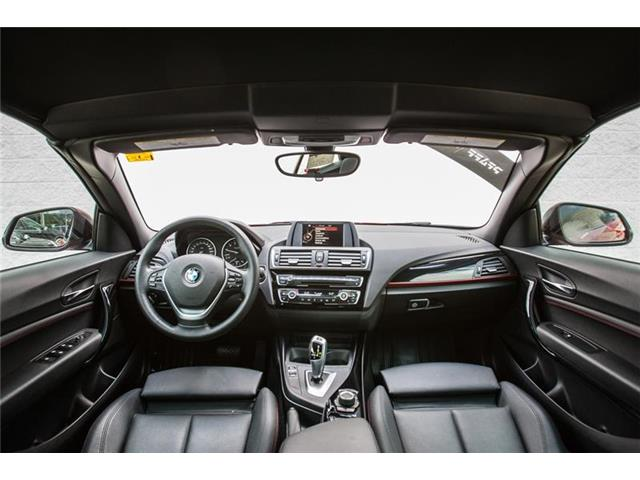 2015 BMW 228i xDrive (Stk: U12296) in Markham - Image 8 of 18