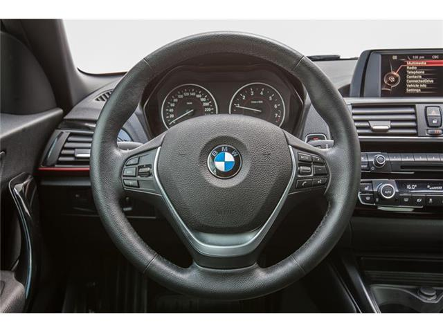 2015 BMW 228i xDrive (Stk: U12296) in Markham - Image 9 of 18