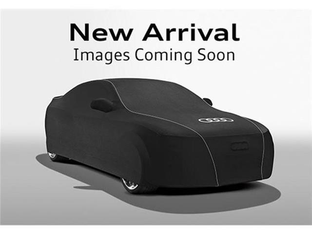 2018 Audi A4 2.0T Progressiv (Stk: 52279) in Ottawa - Image 1 of 1