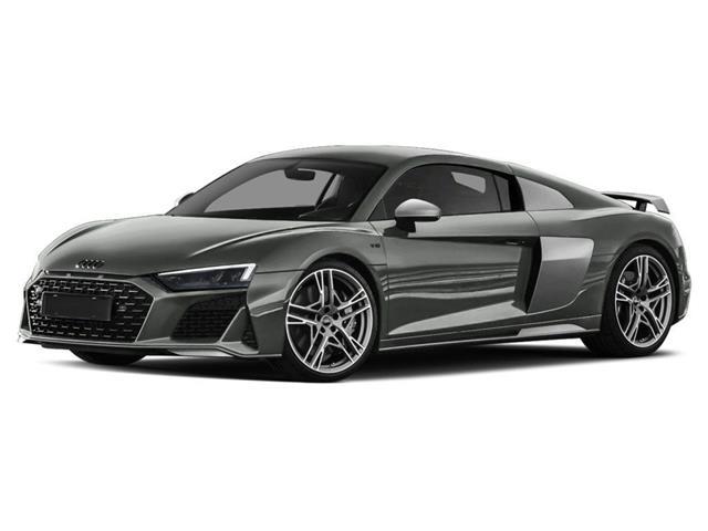 2020 Audi R8 5.2 V10 performance (Stk: 52858) in Ottawa - Image 1 of 3