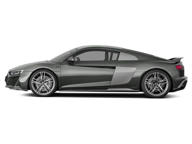 2020 Audi R8 5.2 V10 performance (Stk: 52858) in Ottawa - Image 2 of 3
