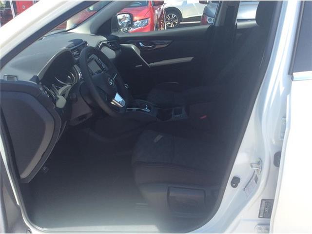 2019 Nissan Qashqai SV (Stk: 19-294) in Smiths Falls - Image 2 of 13