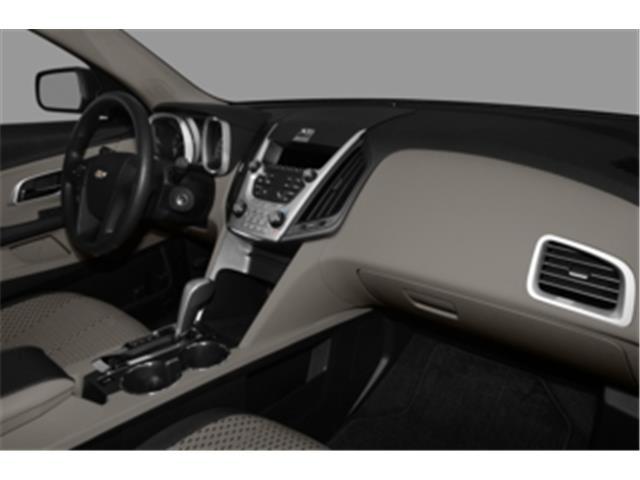 2011 Chevrolet Equinox 1LT (Stk: 231355) in Truro - Image 2 of 8