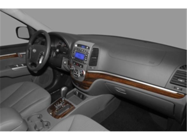 2012 Hyundai Santa Fe Limited 3.5 (Stk: 143094) in Truro - Image 2 of 8