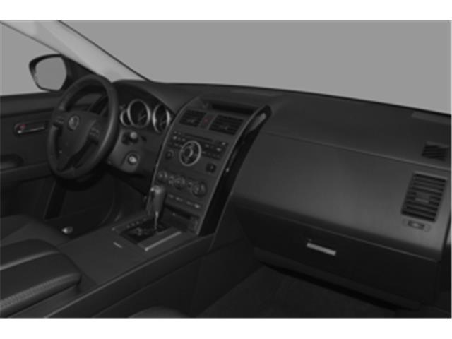 2011 Mazda CX-9 GS (Stk: 330383) in Truro - Image 2 of 8