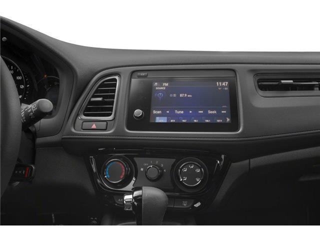 2019 Honda HR-V Sport (Stk: 58482) in Scarborough - Image 7 of 9