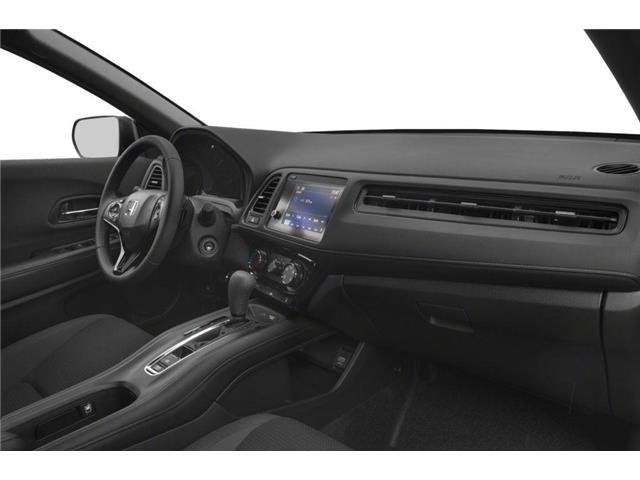 2019 Honda HR-V Sport (Stk: 58482) in Scarborough - Image 9 of 9