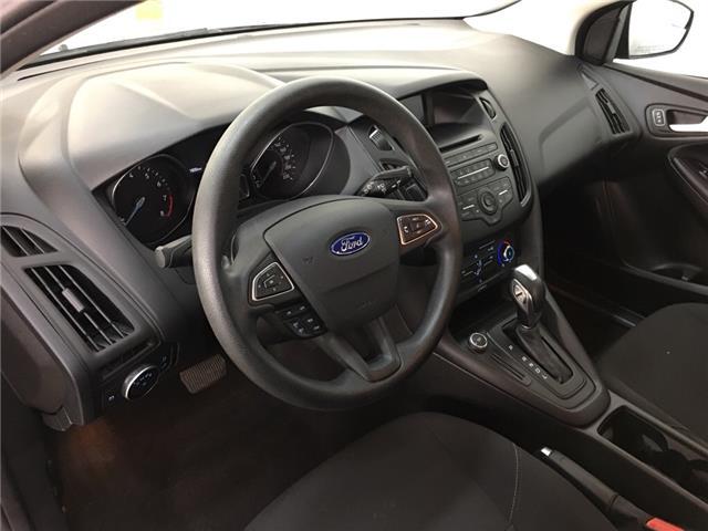 2015 Ford Focus SE (Stk: 35268J) in Belleville - Image 15 of 24