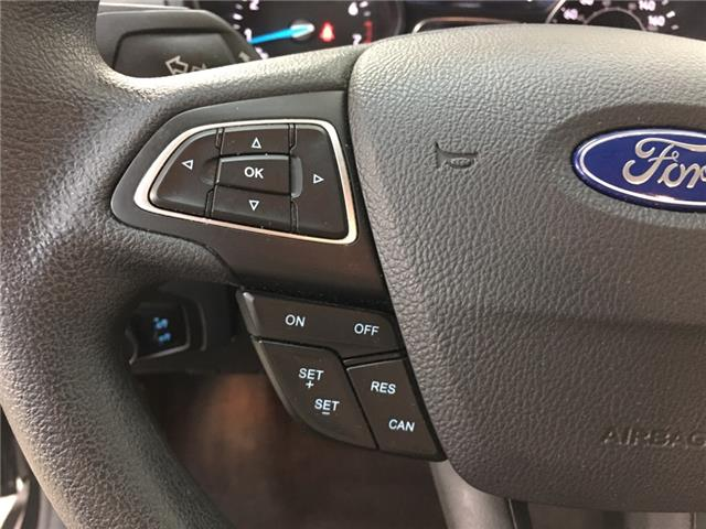 2015 Ford Focus SE (Stk: 35268J) in Belleville - Image 12 of 24