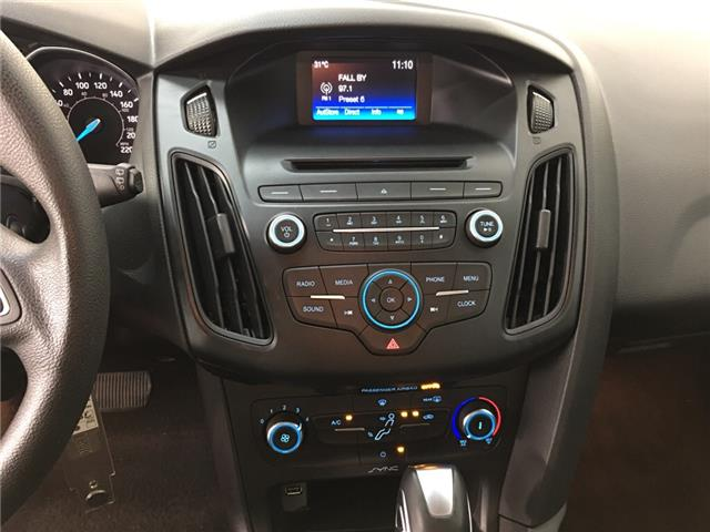 2015 Ford Focus SE (Stk: 35268J) in Belleville - Image 7 of 24