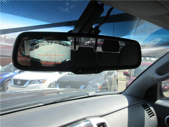 2013 Toyota Tacoma V6 (Stk: 9286) in Okotoks - Image 11 of 22