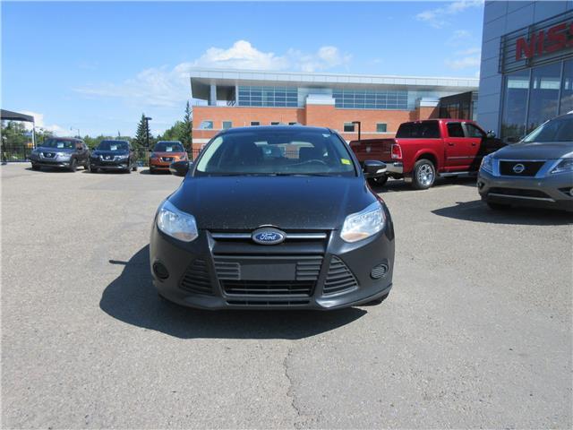2014 Ford Focus SE (Stk: 9315) in Okotoks - Image 16 of 20