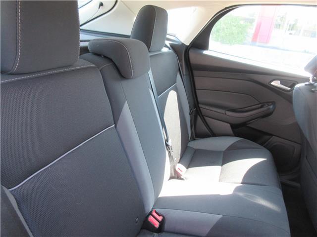2014 Ford Focus SE (Stk: 9315) in Okotoks - Image 13 of 20