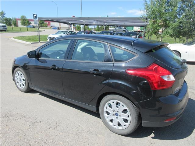 2014 Ford Focus SE (Stk: 9315) in Okotoks - Image 19 of 20