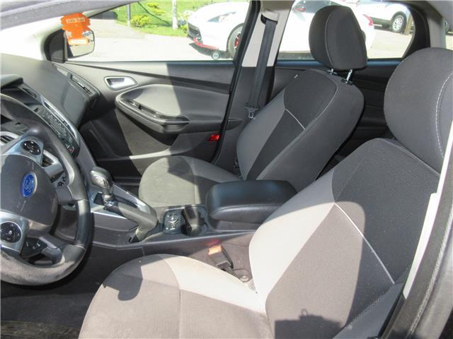 2014 Ford Focus SE (Stk: 9315) in Okotoks - Image 6 of 20