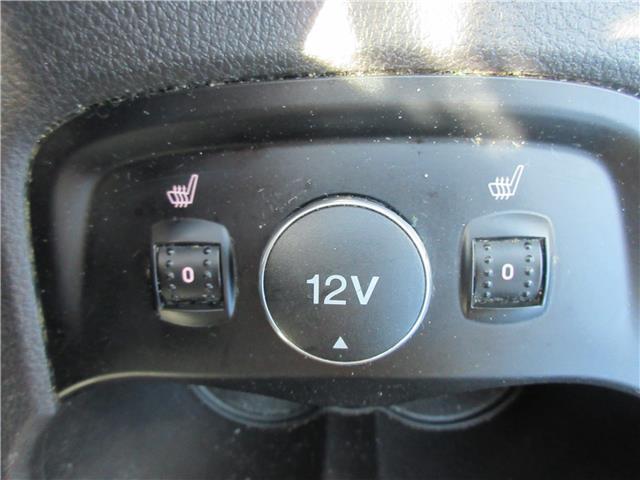 2014 Ford Focus SE (Stk: 9315) in Okotoks - Image 10 of 20